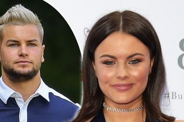Made in Chelsea's Emily Blackwell opens up on Chris Hughes romance as she admits fling has 'fizzled out'