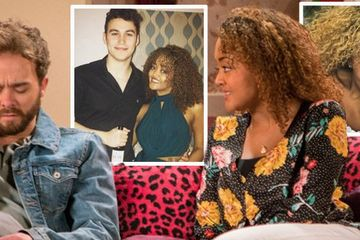 Emma Coronation Street: Who is actress Alexandra Mardell as she becomes full time cast member?