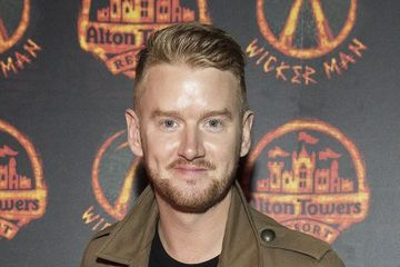 Coronation Street star Mikey North signs up for Celebrity Driving School as the Gary Windass actor takes an extended break from the soap