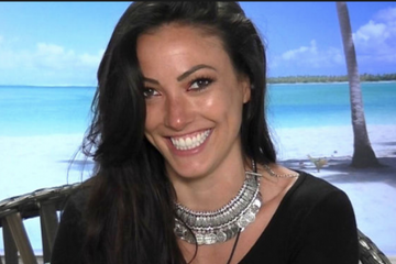 Love Island's Sophie Gradon dead: Fans pay tribute as 2016 star tragically dies aged 32