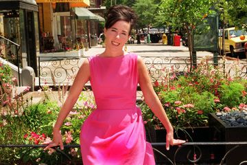 Inside Kate Spade's life of professional triumph and personal turmoil