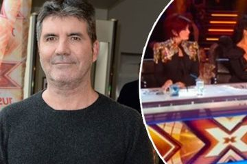 X Factor 2018 audition format facing AXE as open auditions fail to attract high numbers ahead of judges returning