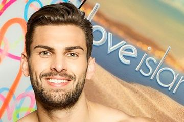 Adam Collard age: How old is the Love Island star? Fitness expert age uncovered as he steals Niall Aslam partner Kendall Rae-Knight on ITV2 show