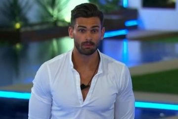 Love Island viewers in MELTDOWN as show ends on a CLIFFHANGER ahead first recoupling