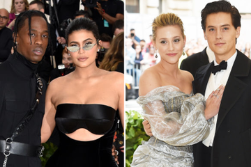 Give Us Your Met Gala Fashion Opinions