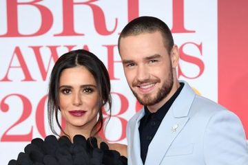 Liam Payne reveals son Bear cries every time he or partner Cheryl sings to the one year old