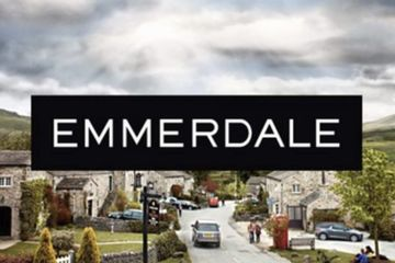 Emmerdale spoilers: Soap icon Lisa Dingle LEAVES the village in heartbreaking scenes following Liv Flaherty's sentencing and Dingle family backlash