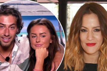Love Island major show change REVEALED as series confirmed to be the longest yet