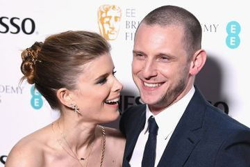 Kate Mara's Marriage Rule Is Perfect For Anyone in a Long Distance Relationship