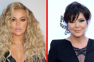 Kris Jenner's Friend Just Said That No, Kris Didn't Plan The Tristan Cheating On Khloe Allegations