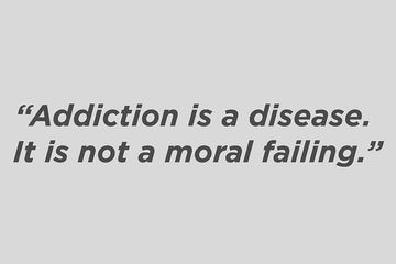 18 Stories Of Addiction Recovery That Prove It Can Get Better