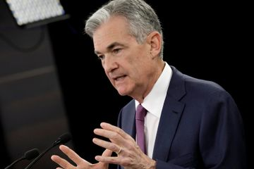 Replace Yield Curve as a Recession Predictor? The Fed Considers an Alternative
