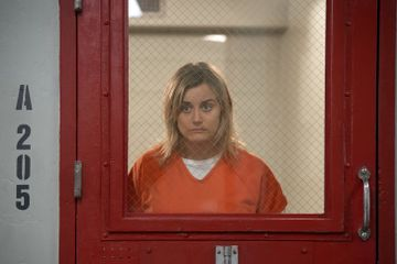 Behold: The First Photos From Orange Is the New Black Season 6