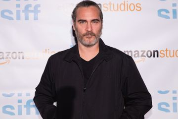 Joaquin Phoenix to shoot 'Joker' standalone film this fall