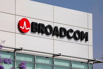 Broadcom Reaches Nearly $19 Billion Deal to Buy CA Technologies