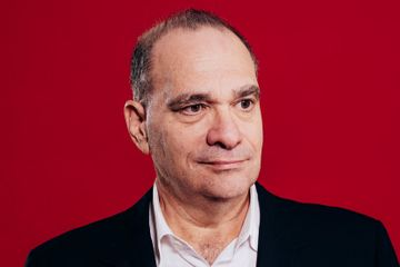Bob Weinstein to Leave Board of the Weinstein Company