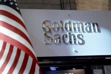 Did Goldman Sachs Just Edge Away From Its Bonus Culture?