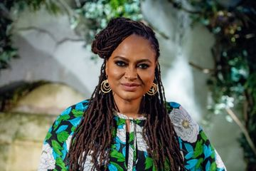 The Real Crime Case Behind Ava DuVernay's New Netflix Project Will Haunt You