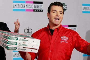 Papa John's Adopts 'Poison Pill' Defense Against John Schnatter