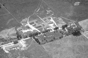 Inside the secret spy schools of World War II (10 Photos)