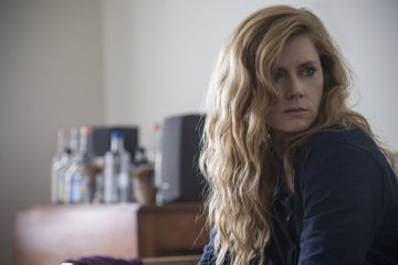 Here's Why Sharp Objects Season 2 Will Likely Never Happen at HBO