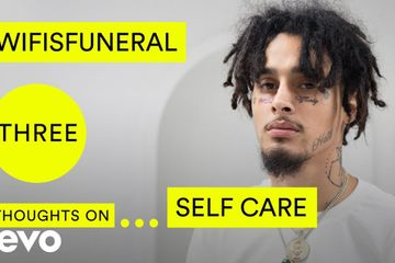 wifisfuneral Wifisfunerals Three Thoughts on Self Care
