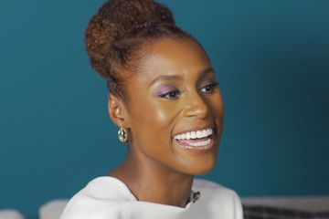 Issa Rae Wants You To Watch Our New Insecure Recap
