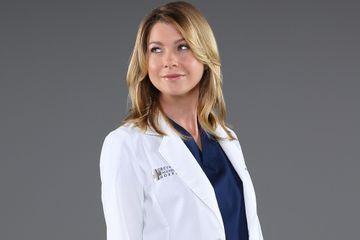 Ellen Pompeo hints when 'Grey's Anatomy' may end