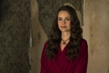 The Haunting of Hill House: Will Netflix's New Horror Series Get a Season 2?