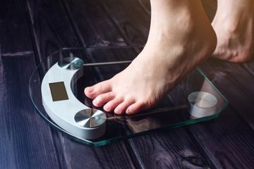 40 Weight Loss Tips That Are Actually Terrible Advice