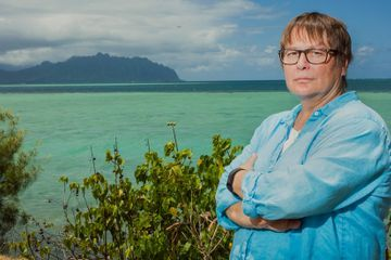Ruth Gates, Scientific Champion of Coral Reefs, Is Dead at 56