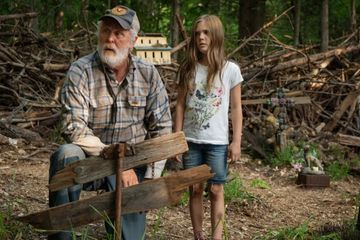 The New Pet Sematary Trailer Reveals a Startling Change to Stephen King's Original Story