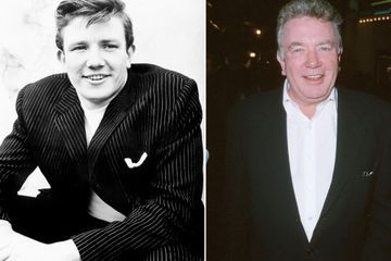 Albert Finney dead: 'Annie,' 'Erin Brockovich' and more of his iconic movie roles