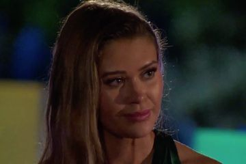 The Bachelor Is Leaning Into Tragic Backstories More Than Ever - Here's Why That's Not OK