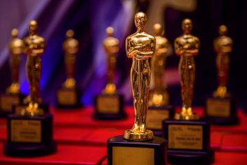 Why this year's Oscars campaigns spent the 'most money' ever