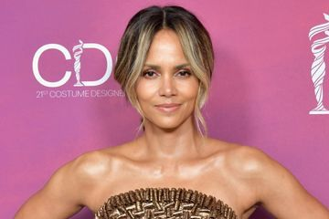 These Are the 2 Things Halle Berry Never Does When It Comes to Her Diet and Weight
