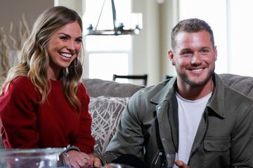 After Celebrating Her Birthday on The Bachelor, Hannah B.'s Age Is Taking Many by Surprise