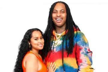 Waka Flocka Flame: 'I have grown' after cheating on Tammy Rivera