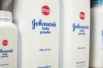 Johnson & Johnson Cleared by New Jersey Jury in Latest Talc Cancer Trial