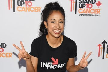 In Celebration of Liza Koshy's Return to YouTube, Let's Look at Her Amazing Career