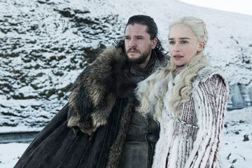 'Game of Thrones' Season 8 premiere: How to stream HBO and what time