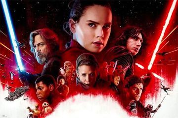 'Star Wars: Episode IX' trailer: How to stream it live Friday