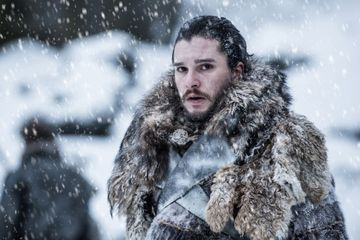 Test your 'Game of Thrones' knowledge in a quiz only experts can pass