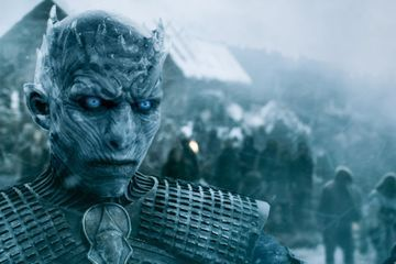 Game of Thrones: If the Night King Dies, Will the White Walkers Die Too? Well . . .
