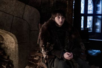 How 1 of Bran's Powers Could Change the Course of Game of Thrones Season 8