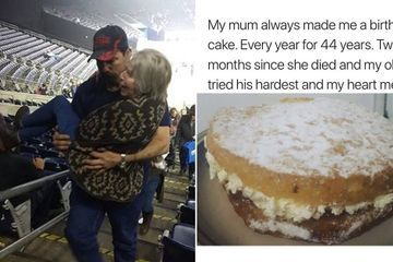 We all deserve to be reminded of the good side of things from time to time (36 Photos)