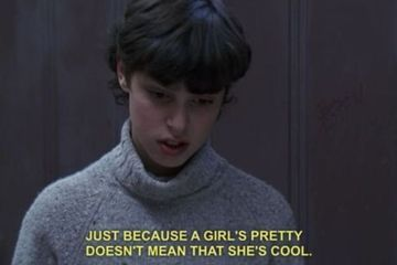 """Freaks and Geeks"" was a DAMN GOOD show (34 Photos)"