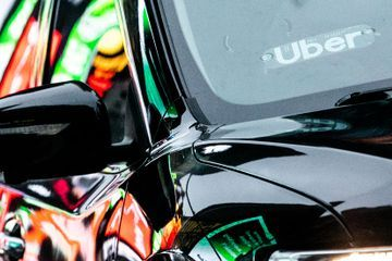 DealBook Special: Everything You Need to Know About the Uber I.P.O.
