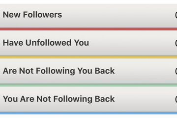 This Free and Easy App Lets You See Who Unfollows You on Instagram