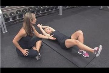Workouts for Women How to Lose Belly Fat with Exercises